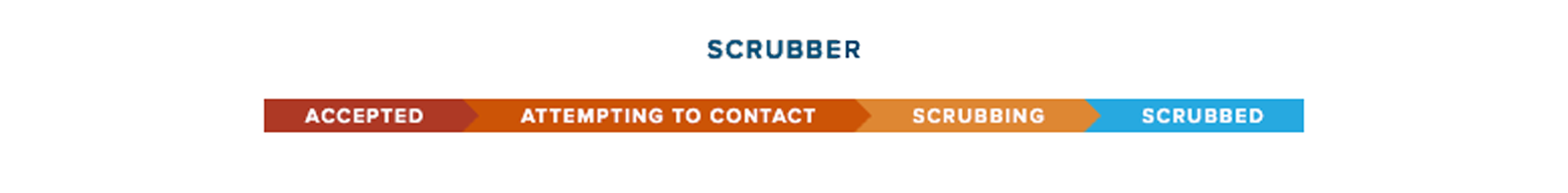scrubber_FULL__2x.png